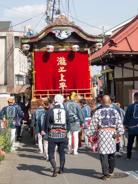 曳山祭り_a0257652_8491817.jpg