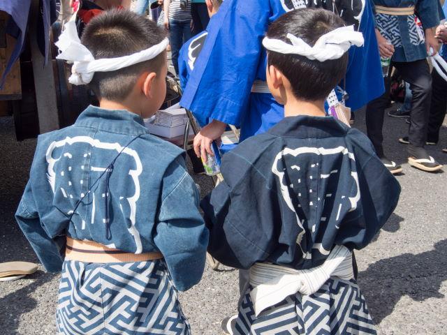 曳山祭り_a0257652_985917.jpg