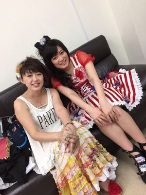 A-POP PLUSつづき_e0163255_9504778.jpg