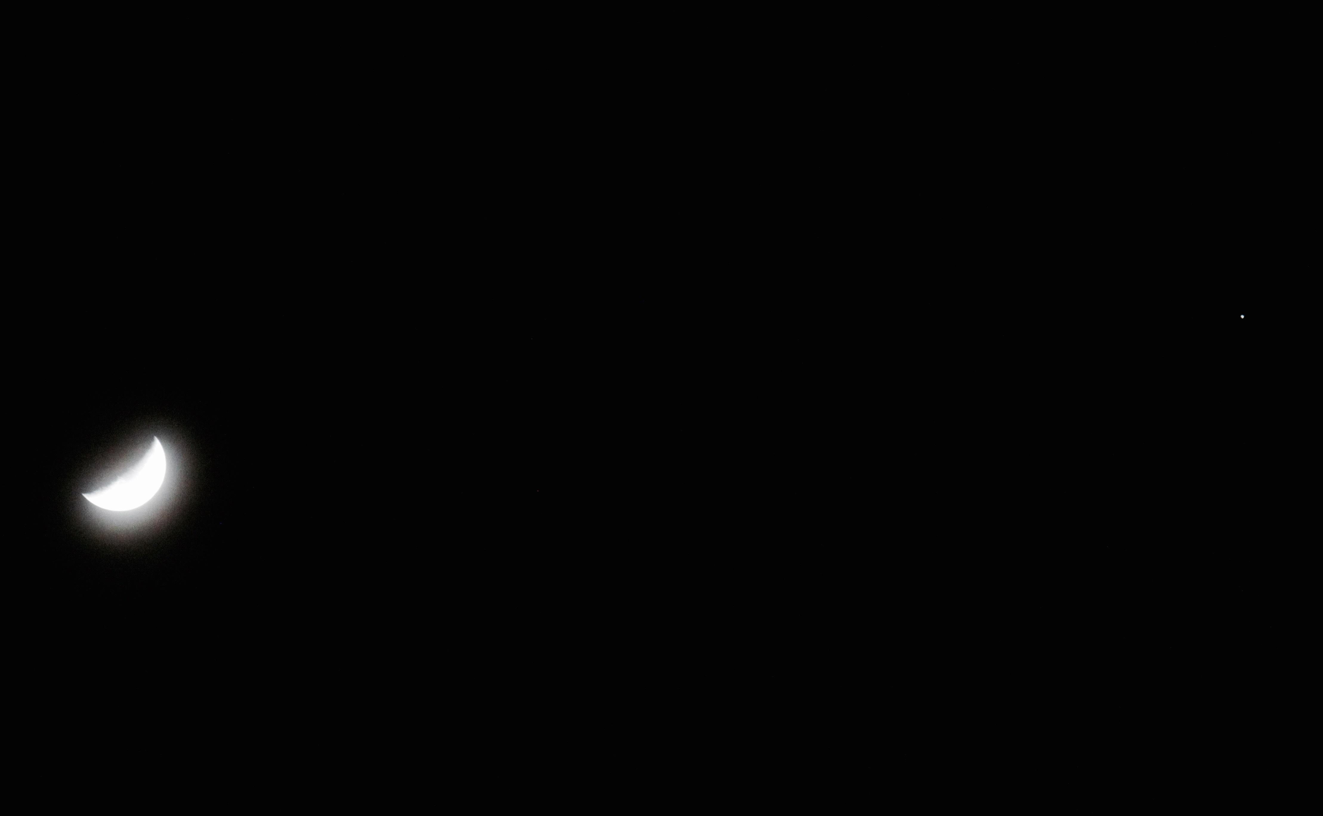 a0248459_18053111.jpg