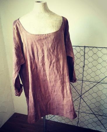 服を染める_f0128761_23164456.jpg