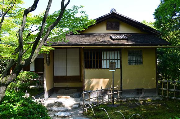 奥村まことさん達とデ・レーケを学び、中山道美濃路を行く_e0164563_9255721.jpg