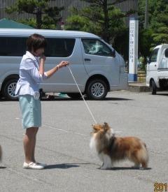 5.24 JCC Yamagata_a0139367_21284252.jpg
