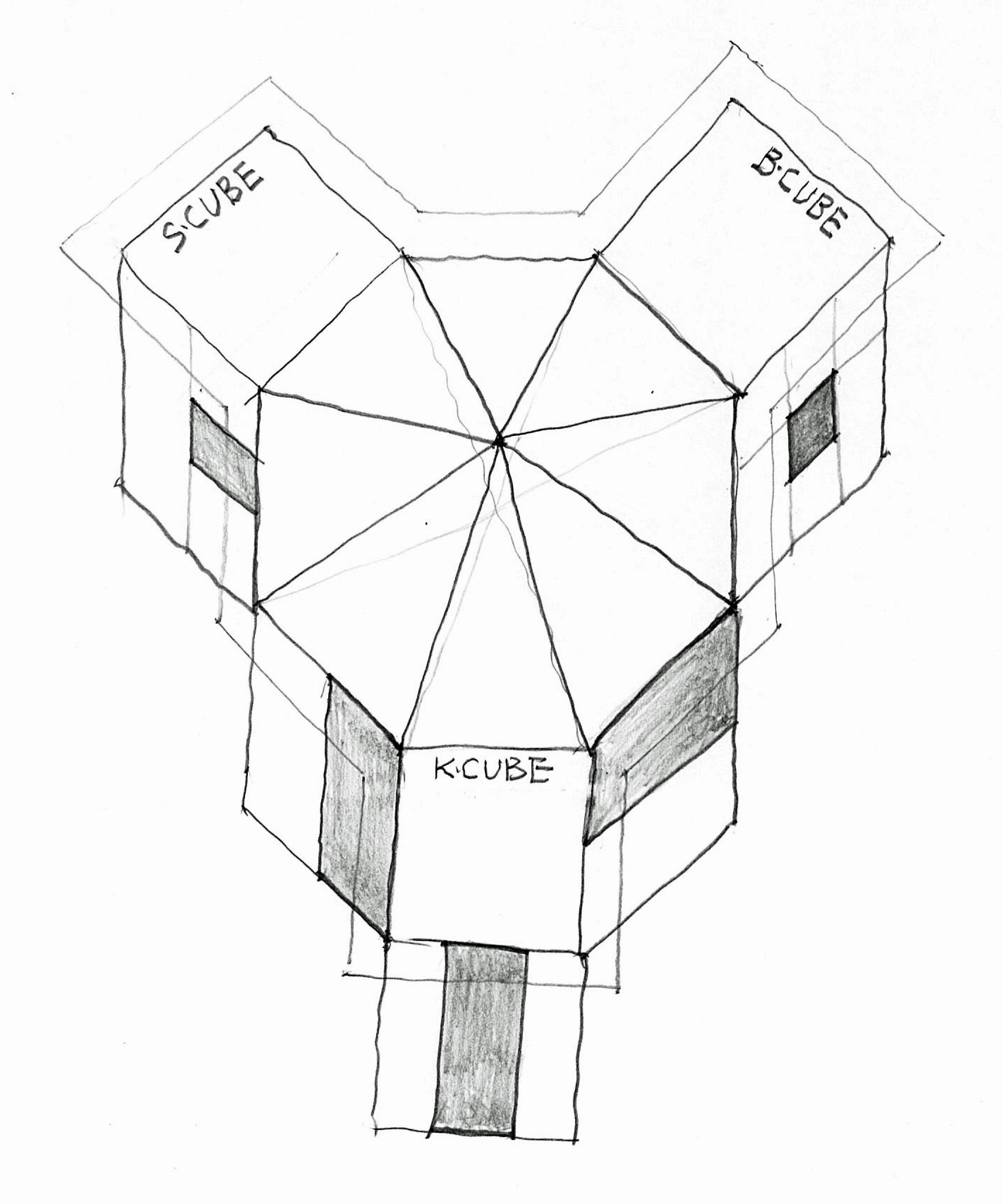 いえのえほん/cube2120×3box_c0189970_14561220.jpg