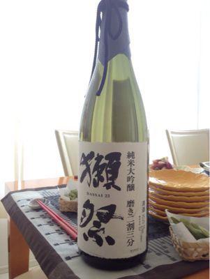 出張握り寿司クラスのレポート_e0326573_13503520.jpg