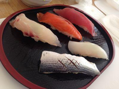 出張握り寿司クラスのレポート_e0326573_13503697.jpg