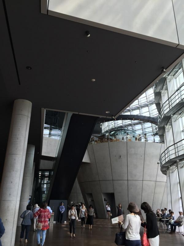 ルーブル美術館展 日常を描くー風俗画に見るヨーロッパ絵画の真髄_c0366777_00195720.jpg