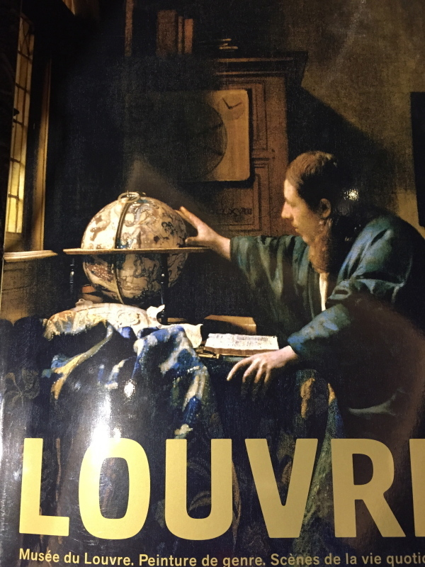 ルーブル美術館展 日常を描くー風俗画に見るヨーロッパ絵画の真髄_c0366777_01095742.jpg