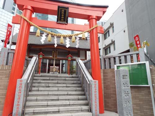 ぐるっとパスNo.7 江戸東京博物館まで見たこと_f0211178_15242647.jpg