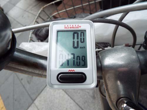 ぐるっとパスNo.7 江戸東京博物館まで見たこと_f0211178_15245888.jpg