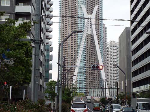 ぐるっとパスNo.7 江戸東京博物館まで見たこと_f0211178_15251818.jpg