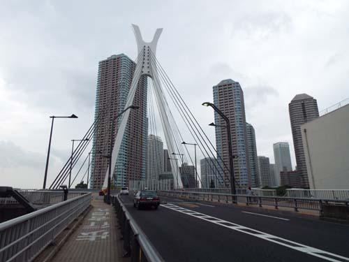 ぐるっとパスNo.7 江戸東京博物館まで見たこと_f0211178_15252519.jpg