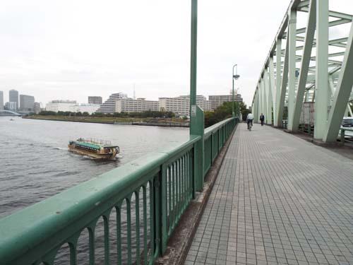 ぐるっとパスNo.7 江戸東京博物館まで見たこと_f0211178_15253342.jpg