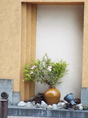 ぐるっとパスNo.7 江戸東京博物館まで見たこと_f0211178_15254135.jpg