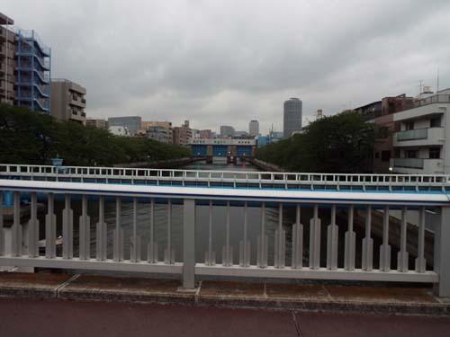 ぐるっとパスNo.7 江戸東京博物館まで見たこと_f0211178_1527073.jpg
