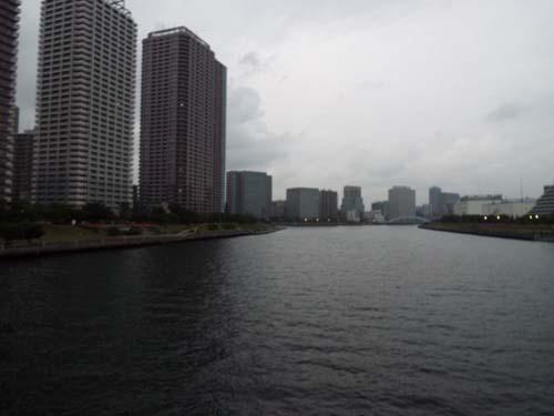 ぐるっとパスNo.7 江戸東京博物館まで見たこと_f0211178_15271486.jpg