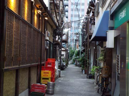 ぐるっとパスNo.7 江戸東京博物館まで見たこと_f0211178_15273187.jpg