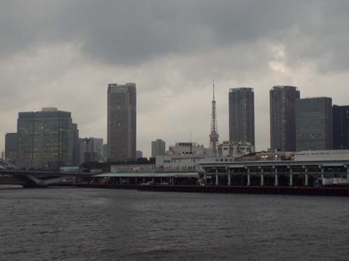 ぐるっとパスNo.7 江戸東京博物館まで見たこと_f0211178_15273964.jpg