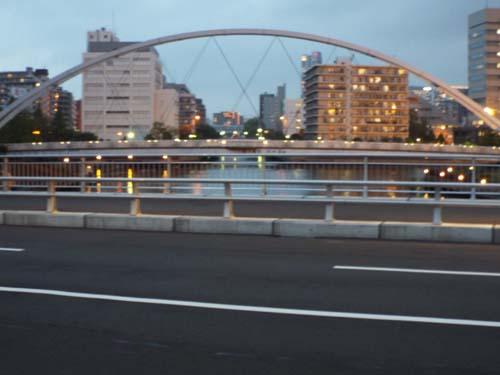 ぐるっとパスNo.7 江戸東京博物館まで見たこと_f0211178_1527573.jpg