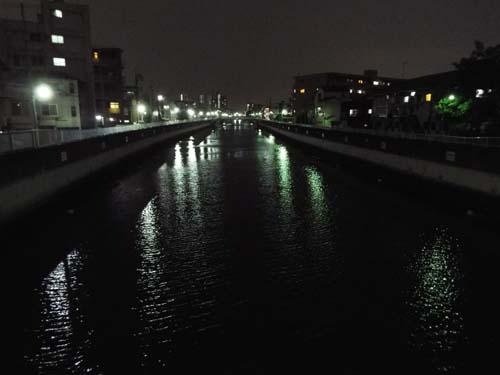 ぐるっとパスNo.7 江戸東京博物館まで見たこと_f0211178_15286100.jpg
