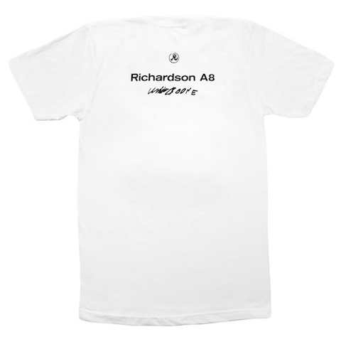 RICHARDSON WILL BOONE A8 TEE_f0111683_16200053.png