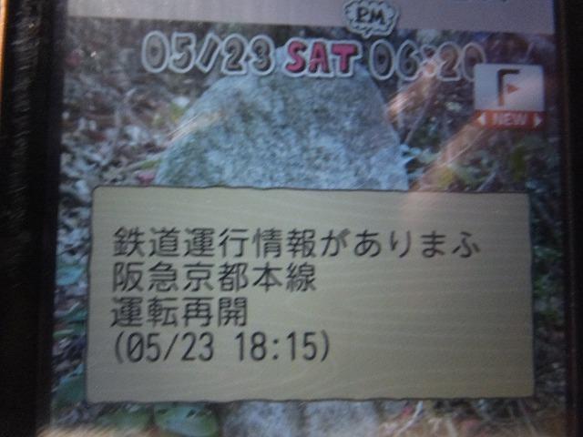 b0317485_16130081.jpg