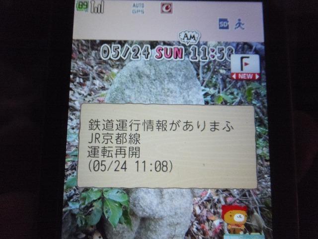 b0317485_16133530.jpg