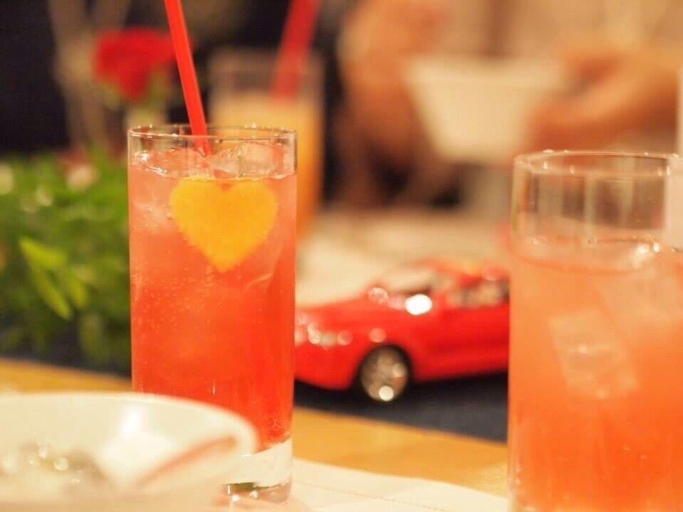 DRIVE~ふたりなら~ 2015,05,23 H&A wedding!!!!_e0120789_14493659.jpg