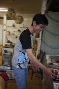 福島真弥さん=三重県・伊賀の器が届きました!_f0226293_22593376.jpg