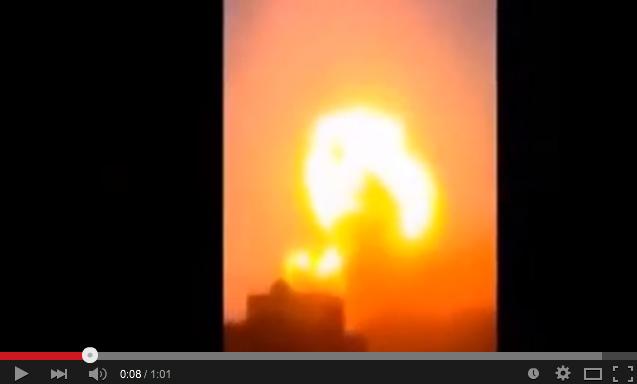 サウジアラビアでクレーンが大往生:やはりイエメンに中性子爆弾落とした天罰か!?_e0171614_895156.png