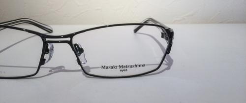 Masaki Matsushima New model!(二見)_a0150916_1204865.jpg