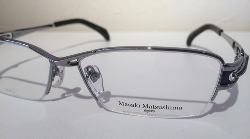 Masaki Matsushima New model!(二見)_a0150916_123118.jpg