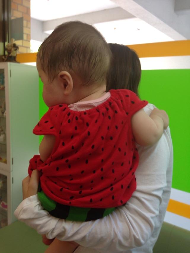 Baby_a0112220_16254575.jpg