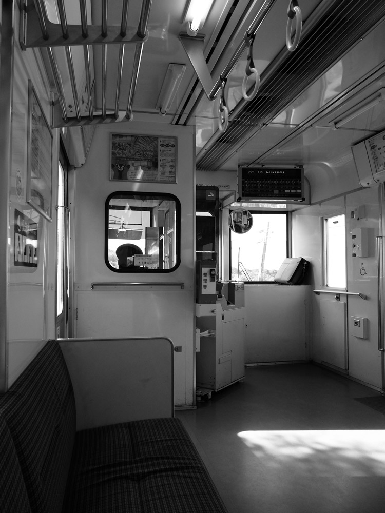 肥薩おれんじ鉄道_b0023523_21224245.jpg