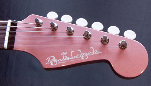 古澤衛くんオーダーの「Moderncaster S #021」が完成!!_e0053731_1449873.jpg