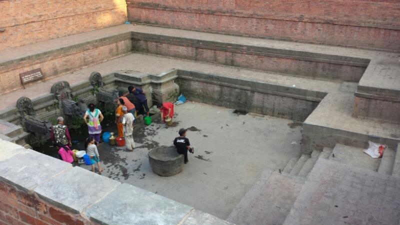 ネパール報告:1日目最後_e0155231_12463616.jpg