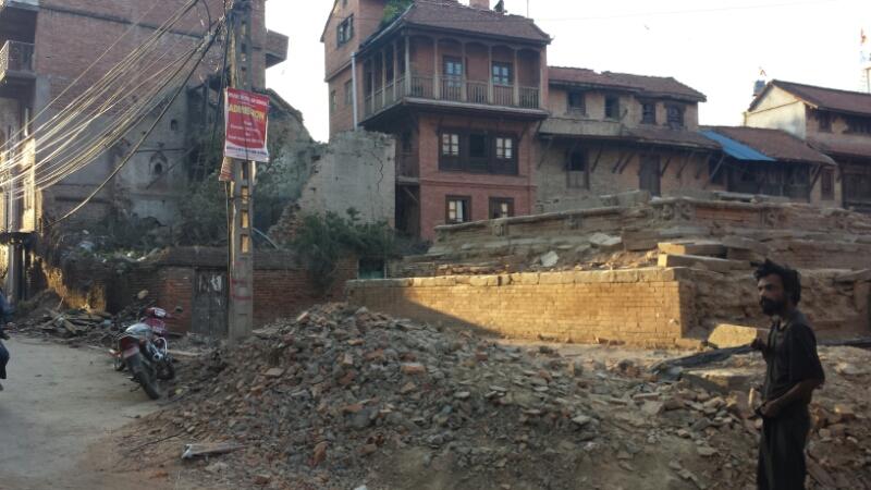 ネパール報告:1日目最後_e0155231_1248531.jpg