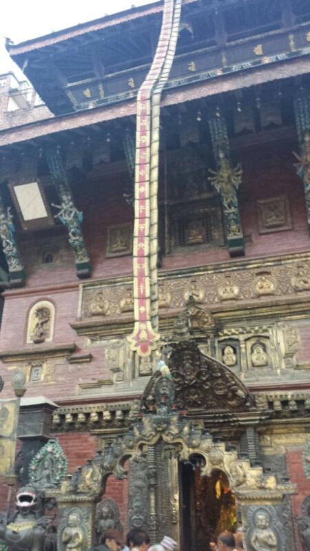 ネパール報告:1日目最後_e0155231_1251353.jpg