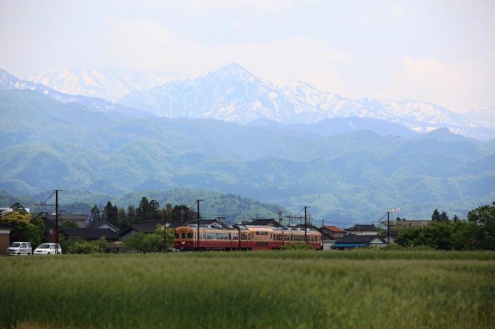 GW 富山への旅 8_a0294534_17505170.jpg