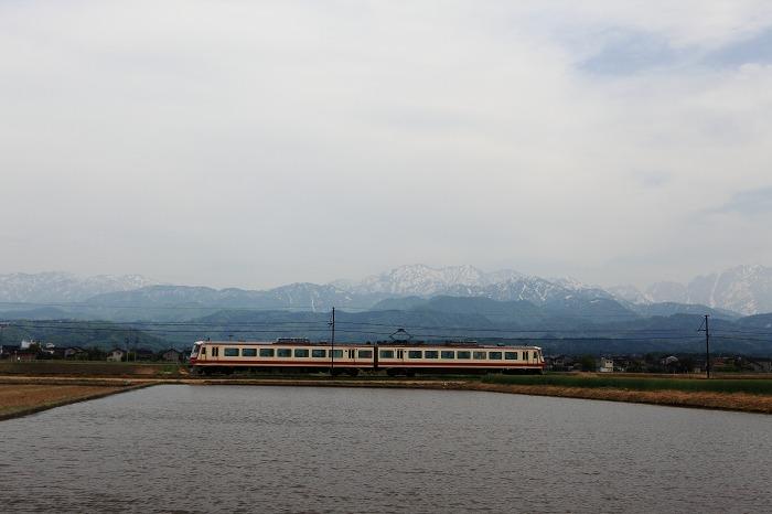 GW 富山への旅 8_a0294534_17512727.jpg
