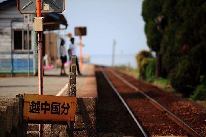 GW 富山への旅 8_a0294534_17524371.jpg