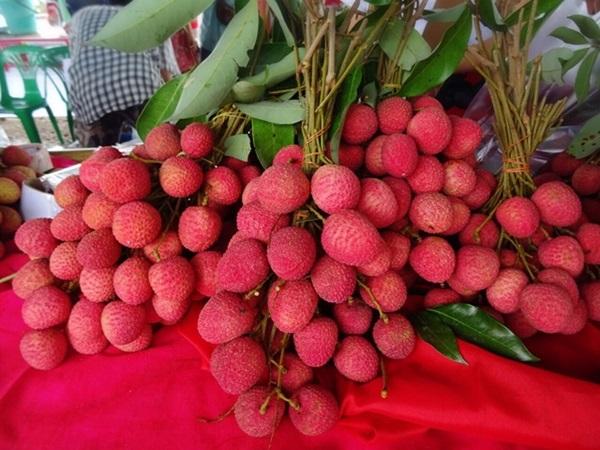フルーツの美味しい季節☆週末ドライヴ_e0182138_133508.jpg