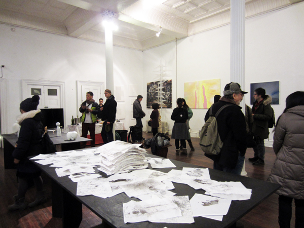 JART5th / 8th Annual  Emerging  Japanese Artists\'  Exhibition_c0096440_58272.jpg