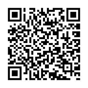 b0295441_18460429.jpg