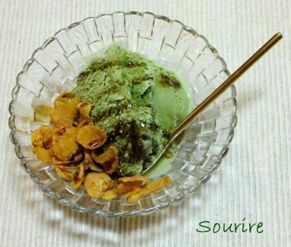手作りアイスクリーム(抹茶味)_c0350941_21333820.png