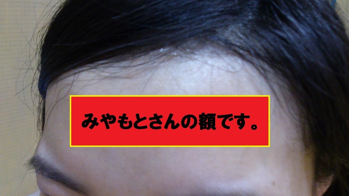 f0329641_22001396.jpg