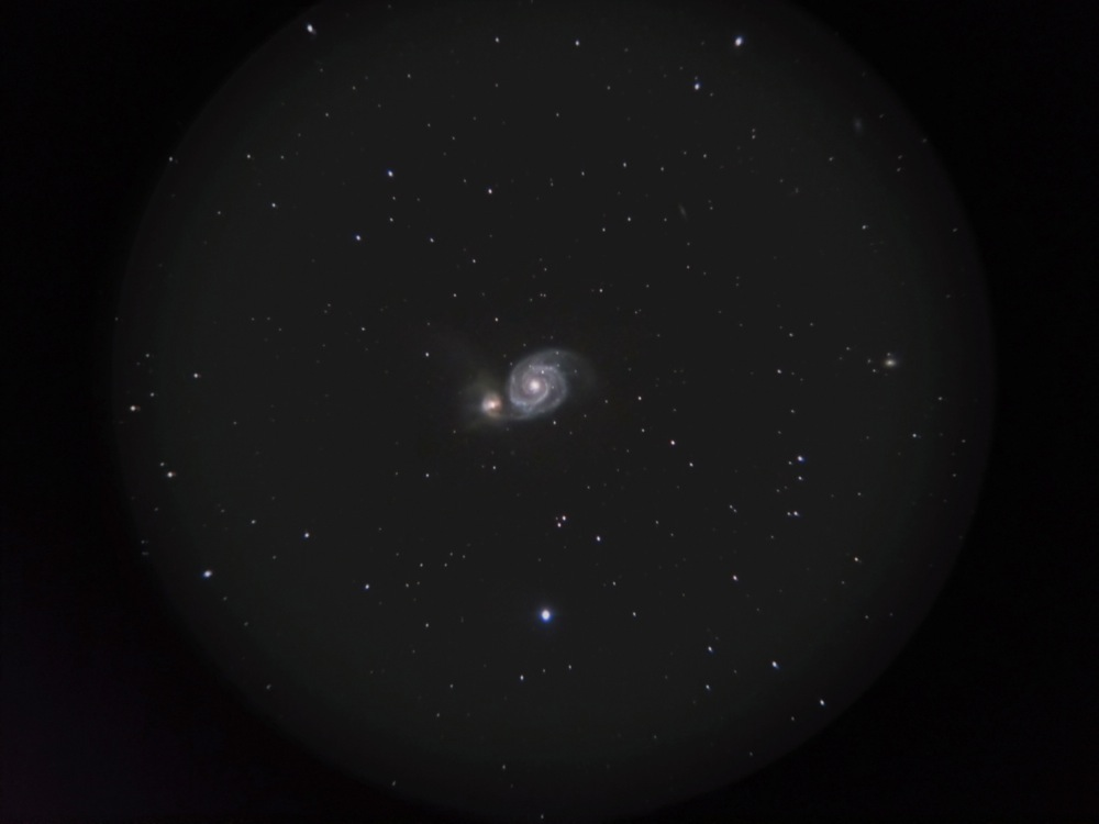 M51子持ち銀河 2015_b0167343_2334271.jpg