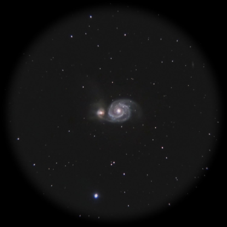 M51子持ち銀河 2015_b0167343_23344137.jpg