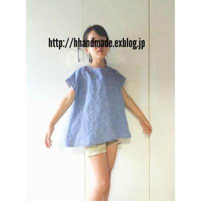 b0171943_9434593.jpg