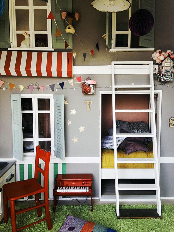子供部屋の模様替え_e0172847_15361087.jpg